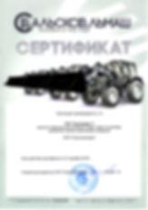 Сертификат САЛЬСК до 31 дек. 19 г.jpg