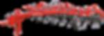 Культиватор широкозахватный Полярис 4,6