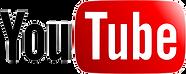 Агротехсила на youtube