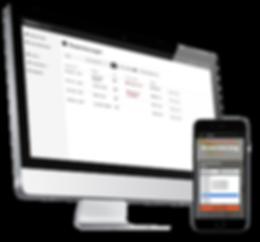 Reservation_Tool_desktop_mobile.png