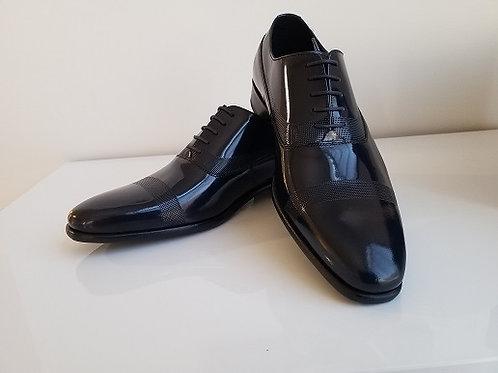 Sapato Homem CERT´M