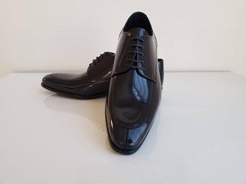 Sapatos Homem CERT´M