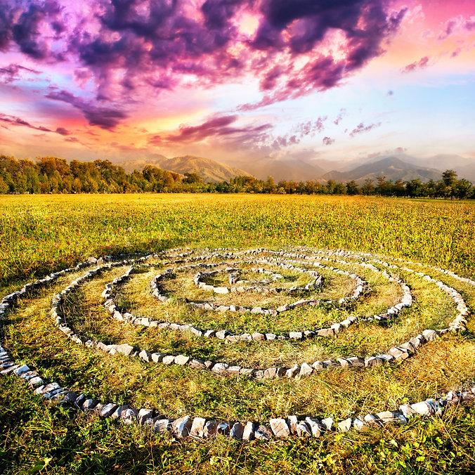 Labyrinth Purple Sky.jpg