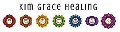 2 Kim Grace Healing Logo.jpg
