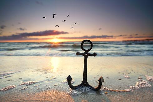 Anchor LIght.jpg