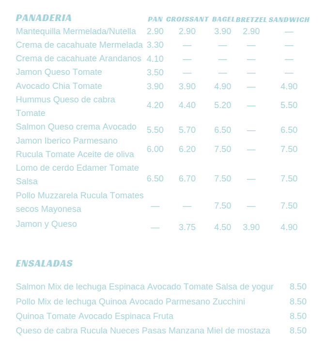 menu ensaladas_edited.jpg