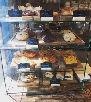 pastries! 😍.jpg