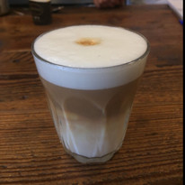 latte maquiato_edited_edited.jpg