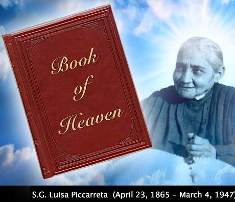 Luisa Book of Heaven copy.png