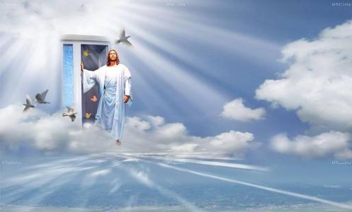 CONOCIENDO EL REINO DE DIOS