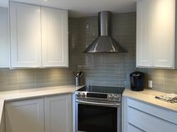 white kitchen 2 dantec