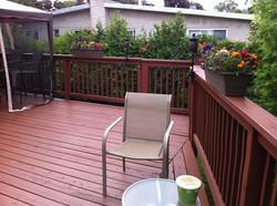 wood deck2