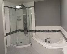 DantecMontreal bathroom renovation contractor