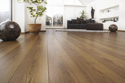 hardwood floor3