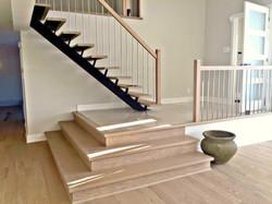 stairway2 imp