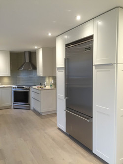 white kitchen 1 dantec