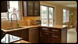 kitchen3_1