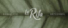 banner la rifa 2.png