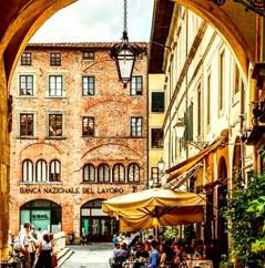 סמטאות איטליה.jpg