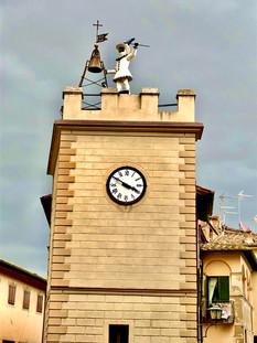 גג מונטהפולציאנו.jpg