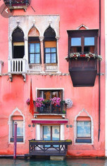 ונציה 1.jpg