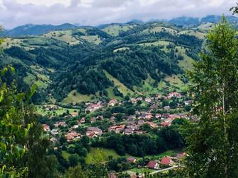 רומניה יולי 2019.jpg