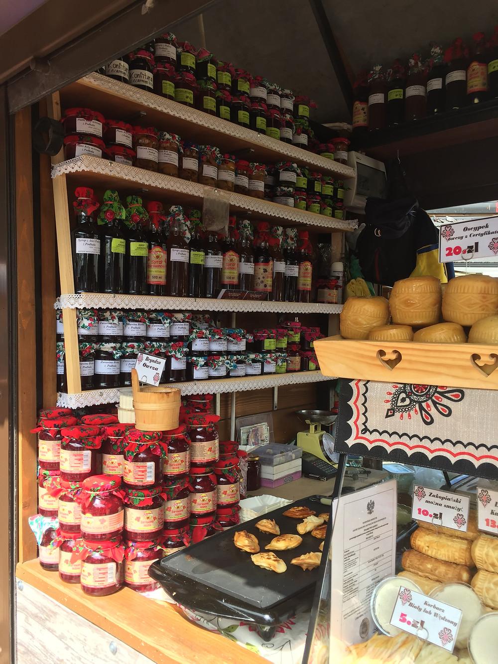 גבינות מעושנות - מעדן אמיתי