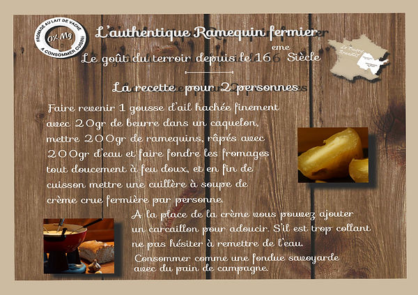 recette ramequin aout 19-1.jpg