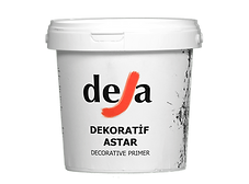 deja_dekoratif_astar_1kg-1076x794.png
