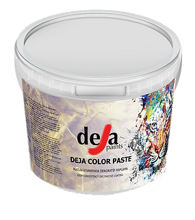 color_paste_kova.png