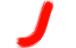 deja-white-full-logo.png