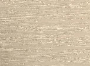 travertine.white_TR175.jpg