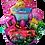 Thumbnail: Children's Easter Baskets