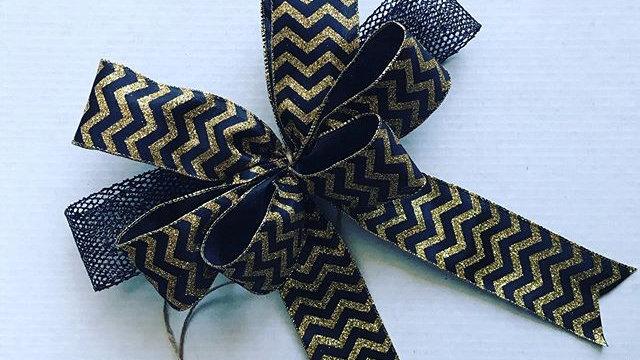 Layered Bows