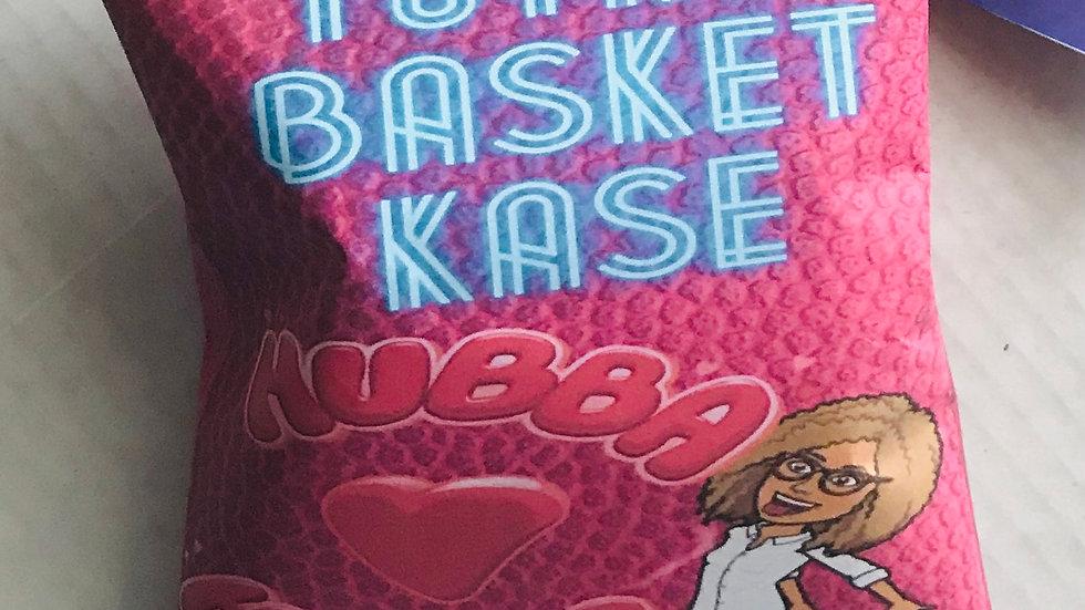 Customzied Potato Chip Bags