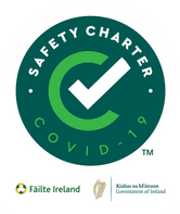 Covid-safety-TM-version_PNG_safetycharte