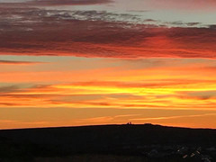 sun set inis Mor  whole sky.jpg