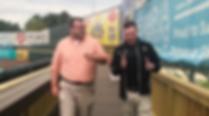 Will & Ricky Pollitt 2 042519.png