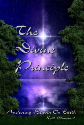 The Divine Principle News letter.jpg