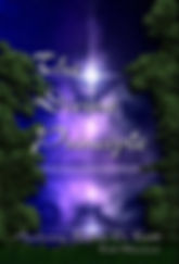 The Divine Principle.jpg