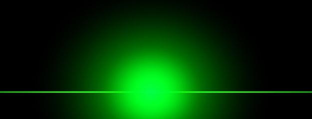 light-681188_1920.jpg