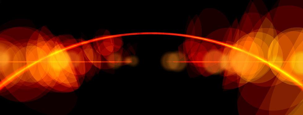 light-681183_1920.jpg