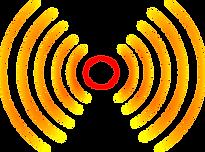 radio-297183_1280.png