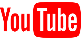youtube-667451_1280 - Copy.png