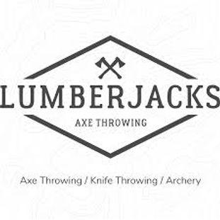 lumberjacks.jpg