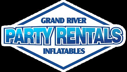 logo GRPR.png