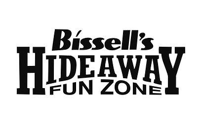 Bissels Logo.jpg