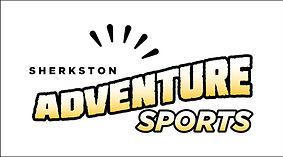 Niagara Adventure Sports Brochure 2017.j