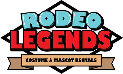 rodeo-legends logo.png