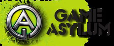 game-aslyum-logo-2.png